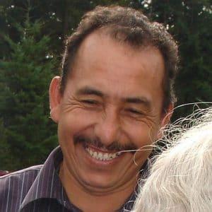 Jose Barrera Leon