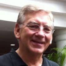 Roy D. Wilson