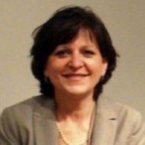 Dr. Karen Bohlke